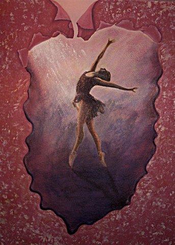 phoca_thumb_l_Ballet Mural