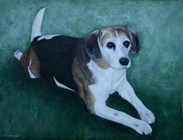phoca_thumb_l_beagle oil