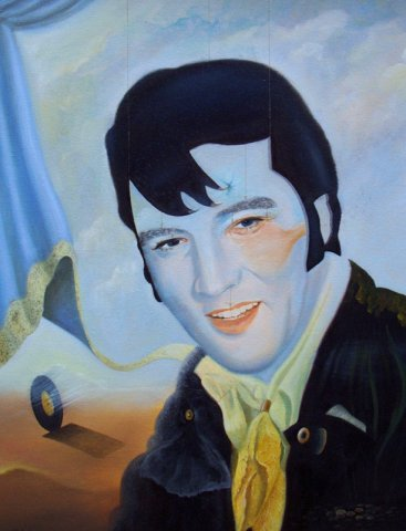 phoca_thumb_l_Elvis (oil)