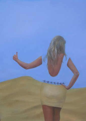phoca_thumb_l_Hopeful (oil)