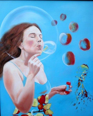 phoca_thumb_l_img_3741 bubbles web