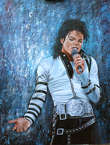phoca_thumb_l_Michael Jackson (oil)