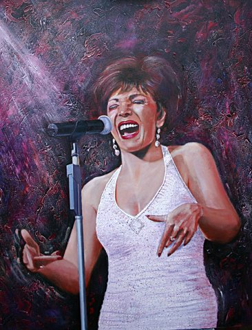 phoca_thumb_l_Shirley Bassey (oil)