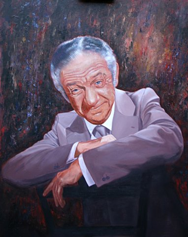 phoca_thumb_l_Sid James (oil)