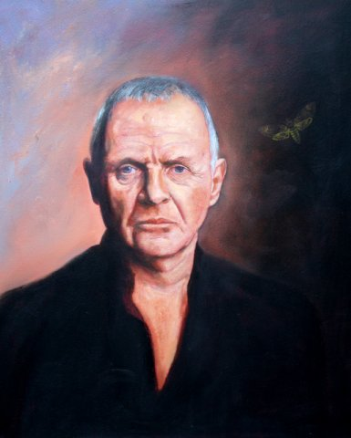 phoca_thumb_l_sir anthony hopkins oil