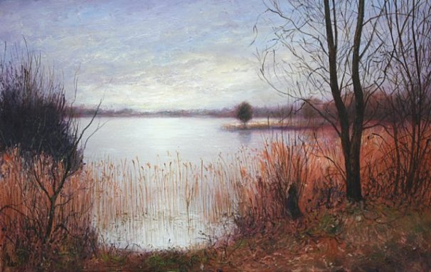 phoca_thumb_l_Stanwick Lakes 2009