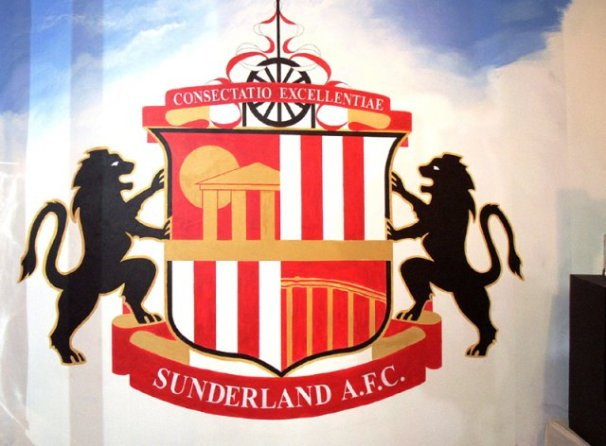 phoca_thumb_l_Sunderland logo (6ft wide)